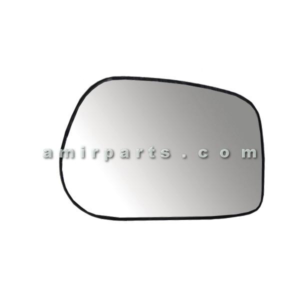 شیشه آینه بغل راست ام وی ام MVM X33
