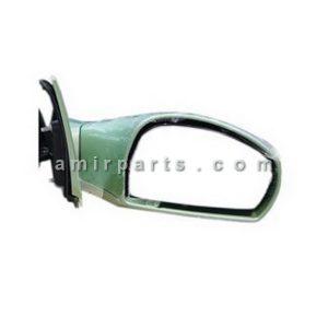 آینه راست ام وی ام MVM 550