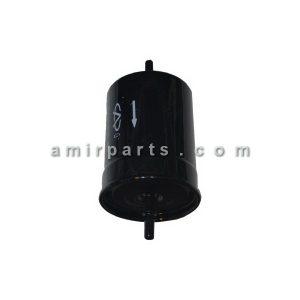 فیلتر بنزین ام وی ام MVM 550