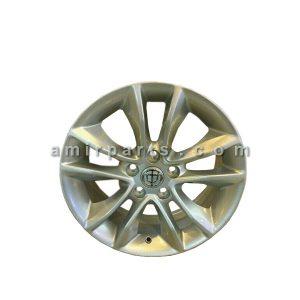 رینگ چرخ برلیانس Brilliance H330