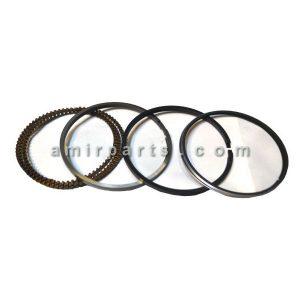 رینگ موتور استاندارد ام وی ام 110
