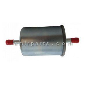 فیلتر بنزین H30 کراس
