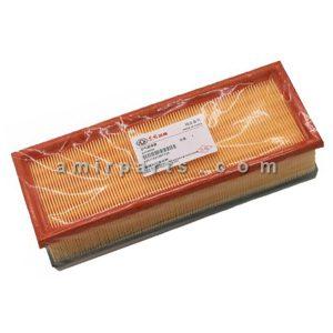 فیلتر هوا دانگ فنگ H30 کراس