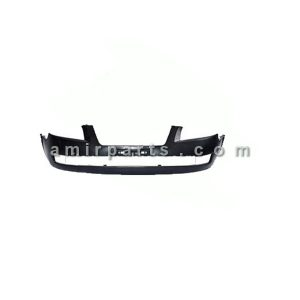 سپر جلو ام وی ام MVM 530