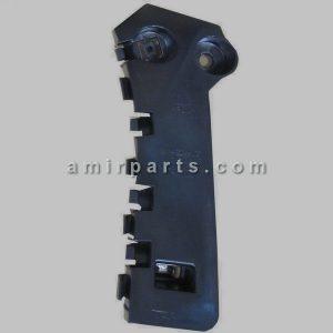 پایه جانبی سپر جلو راست هایما Haima S5