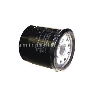 فیلتر روغن چانگان CHANGAN CS35
