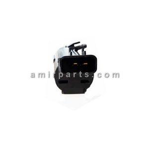 پمپ شیشه شور چانگان CHANGAN CS35